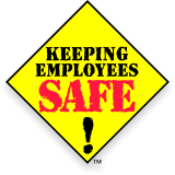 Keeping Employees Safe!